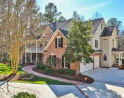 10427 Morehead, Chapel Hill image