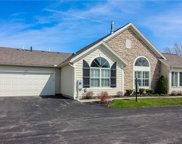 189 Maryview Drive, Penfield image