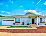 242 Dundee Dr, Monterey image