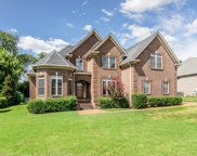 1548 Stokley Ln, Old Hickory image
