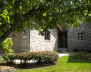 614 E Brookside Drive, Crown Point image