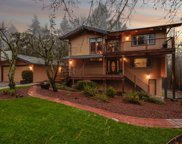 21747 Summit Rd, Los Gatos image