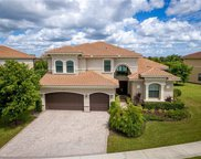 3025 Cinnamon Bay Cir, Naples image