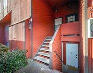 1208 S 216th Street Unit #203B, Des Moines image