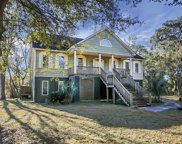2495 Boy Scout Road, Wadmalaw Island image