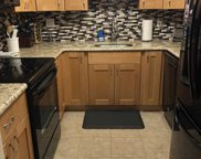 111 Federal Hill Road Unit C, Pompton Lakes image