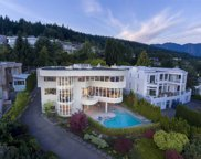 1449 Bramwell Road, West Vancouver image