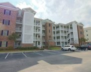 4882 Lusterleaf Circle #102 Unit 40-102, Myrtle Beach image
