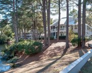 14 Wimbledon  Court Unit 706, Hilton Head Island image
