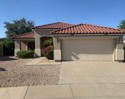 884 N Ithica Court, Chandler image