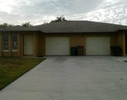 3608 SW 7th PL, Cape Coral image