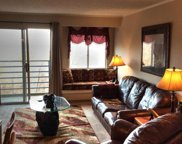 5 1260 Ski View Drive, Gatlinburg image