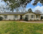 1315  Ferncliff Road, Charlotte image
