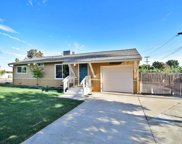 7331  Anne Circle, Winton image