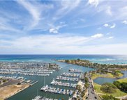 1600 Ala Moana Boulevard Unit 3100, Honolulu image