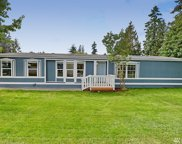 3311 207th Place SE, Bothell image