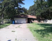 913 Meadowlark Circle, Granbury image