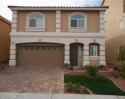 7243 Gypsy Canyon Ct, , 7243 Court, Las Vegas image