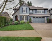 2293 ROGUE  WAY, West Linn image