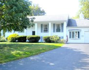 82 Tioga Circle, Greece image