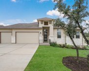 114 Fort Sumner St, Dripping Springs image