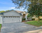 8169 Diamond Cove Circle, Orlando image