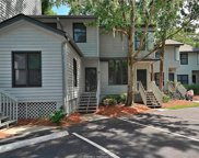 19 Lemoyne Avenue Unit #80, Hilton Head Island image