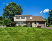 1230 Orchid Road, Warminster image