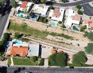 10266 N 79th Street, Scottsdale image