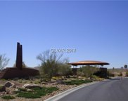 11280 Granite Ridge Drive Unit #1018, Las Vegas image