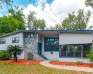 10605 LAKEVIEW RD E, Jacksonville image