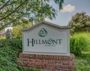 2025 Woodmont Blvd Apt 121 Unit #121, Nashville image