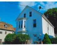 98 Merrimac St, New Bedford image