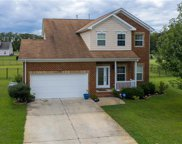 6078 Mainsail Lane, Northeast Suffolk image