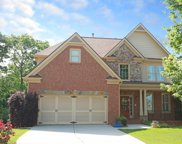 1418 Squire Hill, Lawrenceville image