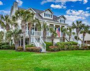 1301 N Ocean Blvd., North Myrtle Beach image