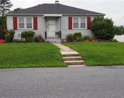1532 North 27Th, South Whitehall Township image