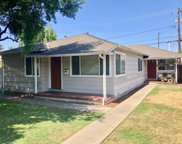 3707 Hoover Street, Redwood City image
