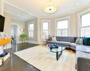16A Eden St Unit 3, Boston image