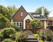 1717 45th Ave SW, Seattle image