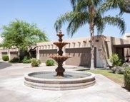 6531 N 13th Drive, Phoenix image