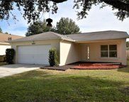 1114 Blackwood Way, Clermont image