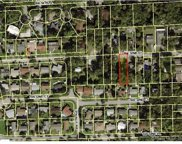 1528 SW 32nd St, Fort Lauderdale image