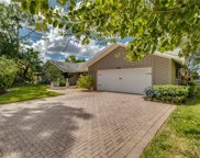 153 Oakwood Dr, Naples image