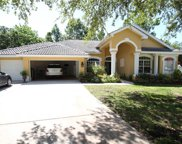 1719 Anglers Court, Safety Harbor image
