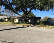 7706 Rutgers Ave, Austin image