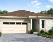 9241  Hourglass Circle, Roseville image