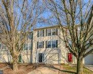 9805 Bartley   Court, Fredericksburg image