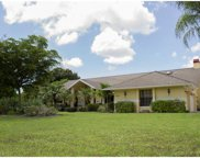9461 Winterview Dr, Naples image