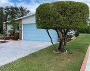 9978 Bardmoor CT, North Fort Myers image